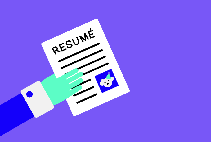 MistyWest is hiring!