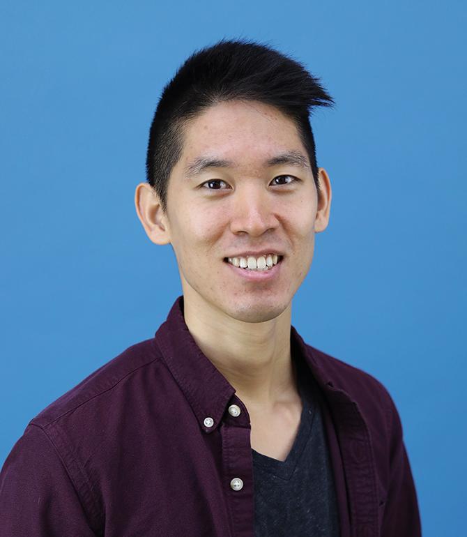 Philip Tsao