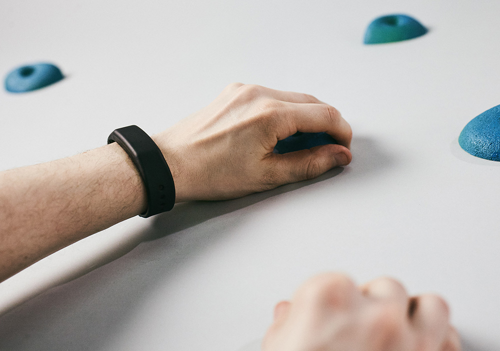 IoT Engineering: Wearable Sleep Monitoring Device for Fatigue Science